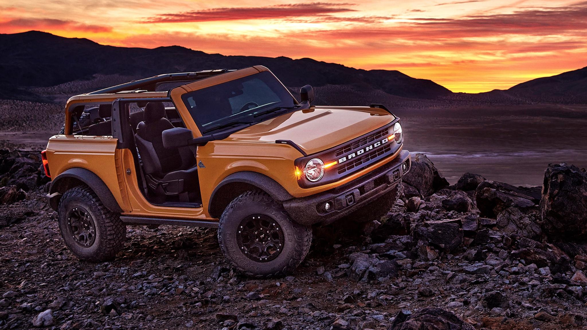 2021-Ford-Bronco-2-Door-exterior-1.jpg
