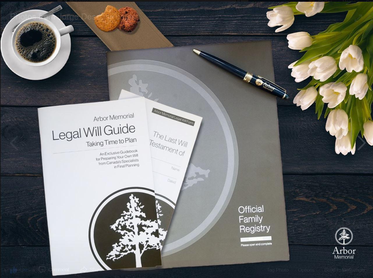 adv -  estate planner facebook.JPG